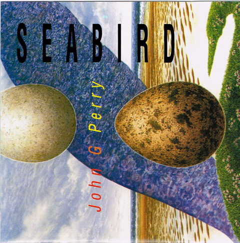 John G Perry - Seabird (1995) f