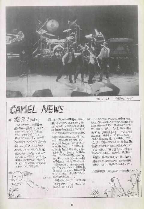 camel1980