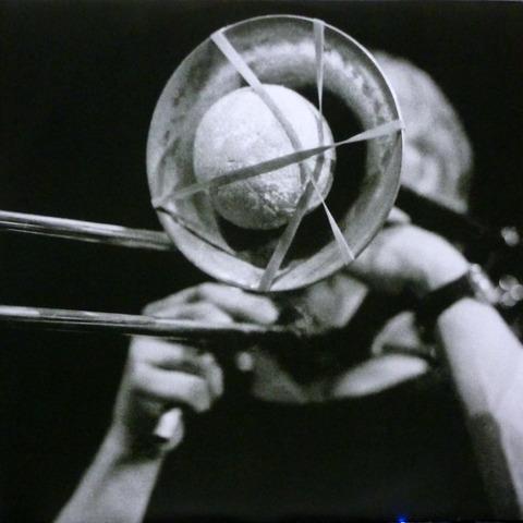 Company - 1981 (oct)radu