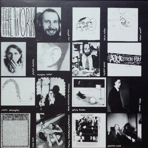 miniatures (1980) i
