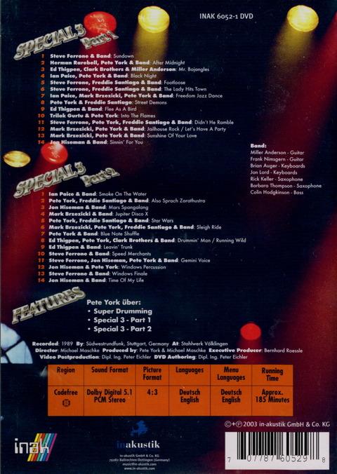 2 (2003) B