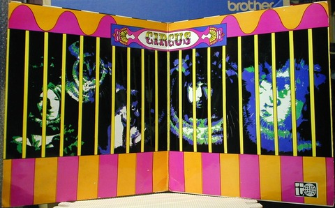 Circus - same (1969) i