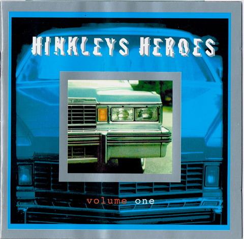 Hinkleys Heroes Vol1 f