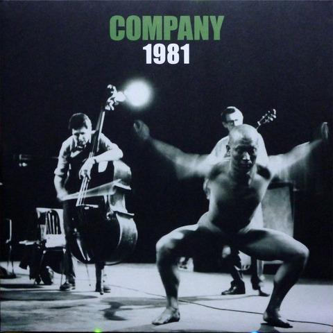 Company - 1981 (oct) f