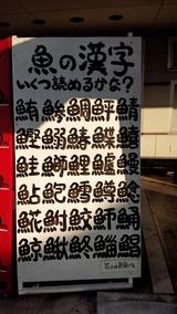a1e9e3cb.jpg