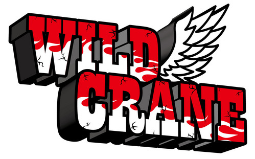 WILD CRANE