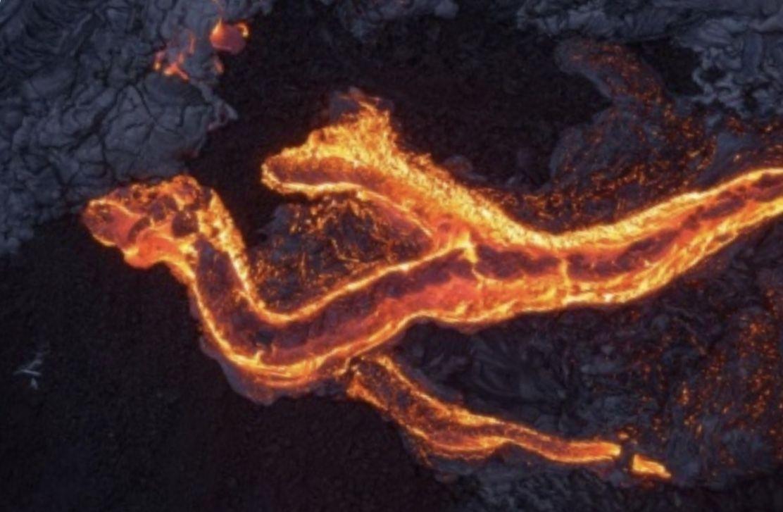 帯 火山 環 太平洋