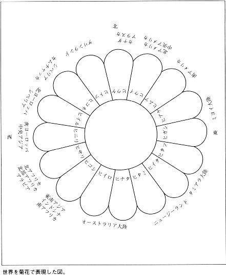 FB511DF1-AE58-45B7-9F1D-6CA756F454AB