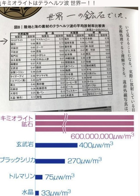 B3740F9A-5F1B-4929-9882-9E07F7D0092A