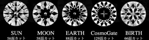 5249ECB4-8746-43B1-BB01-756B77BAB70A