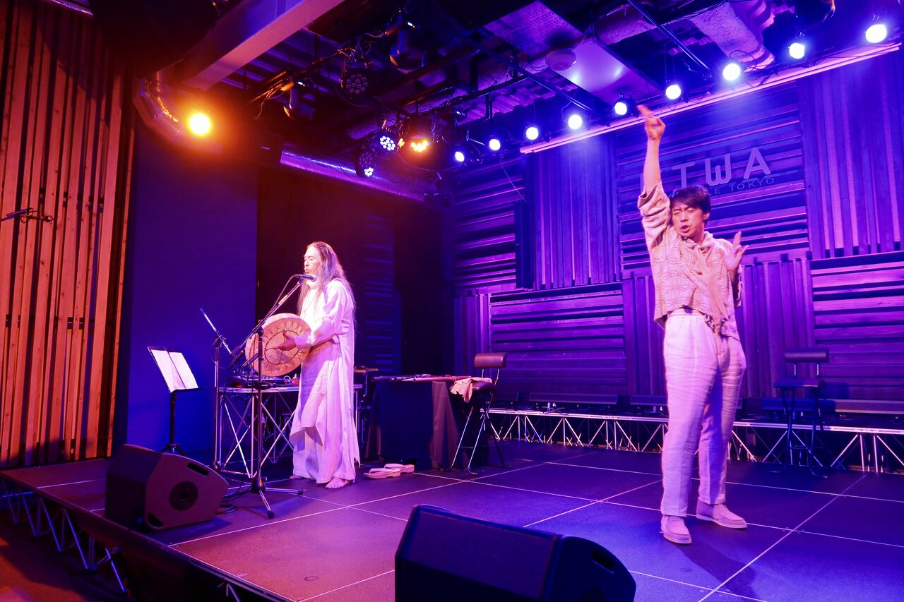 0922.2020 龍神CDコンサート-3