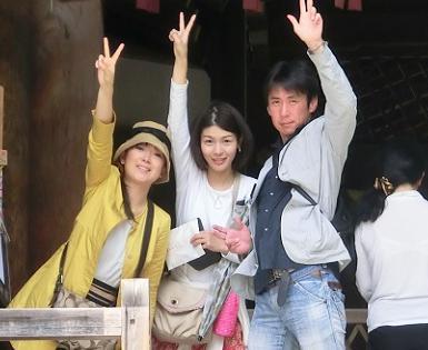 shinsuke3