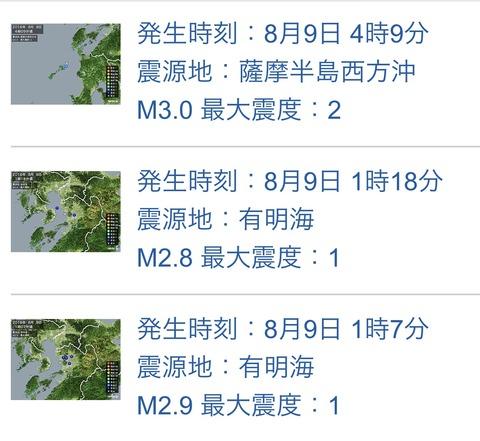 DB23DB0D-A187-403D-B6A4-CD63550928A6