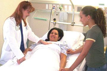 Healing%20Touch-2004-3