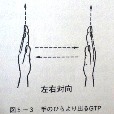 a4cd48b5.jpg