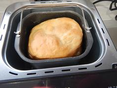 HBヨーグルト食パン201220-P3