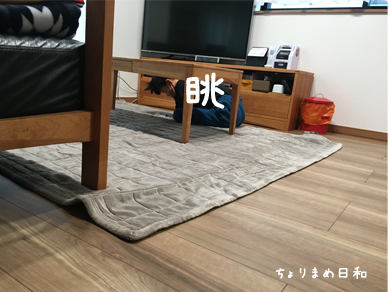 いくじ191225-4