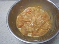 鶏の昆布醤油から揚げP