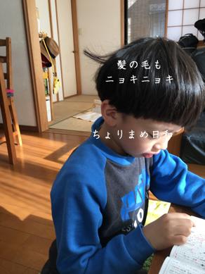 いくじ180104-3