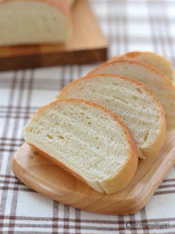 ふわふわ超ロングパン2_N