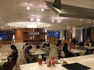サミット料理教室201711-3