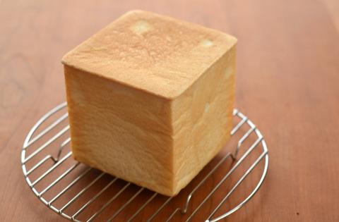 食パン160803