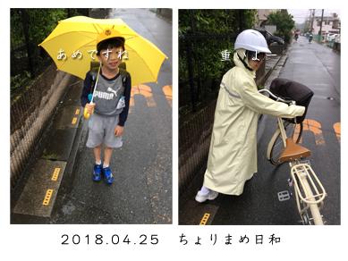 いくじ180425