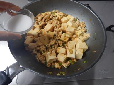 鶏麻婆豆腐_BOM201810-P9