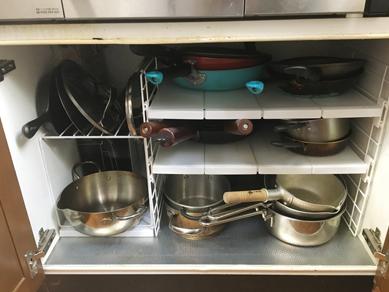 キッチン雑貨1707