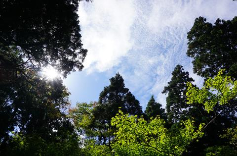 佐渡観光161002-20