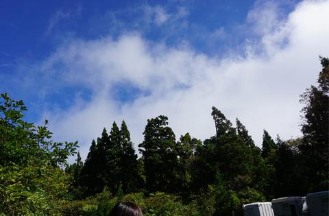 佐渡観光161002-3
