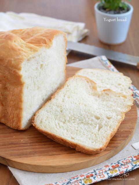 HBヨーグルト食パン201220-3
