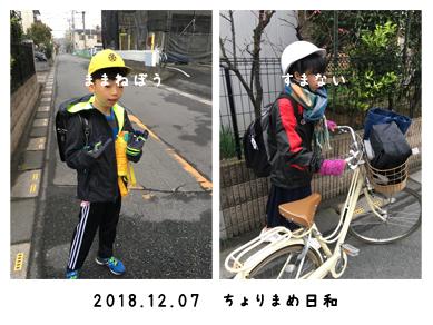 いくじ181207