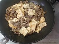 肉豆腐P2