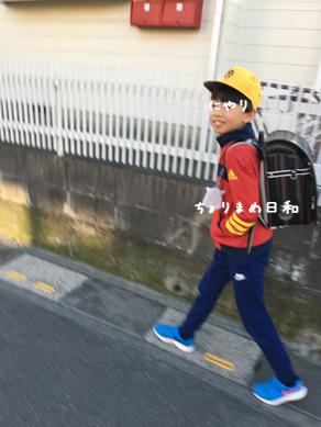 いくじ191106