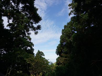 佐渡観光161002-19