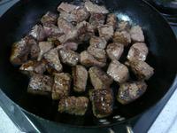 牛肉の赤ワイン煮込みRP2