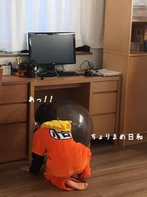いくじ190101-9