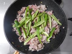 とろみ豚もやし炒め200618-P1