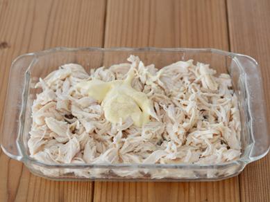 チキンと野菜のラップサンド_日清製粉19-P7