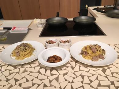 サミット料理教室201711-2