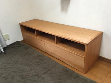 家具170127