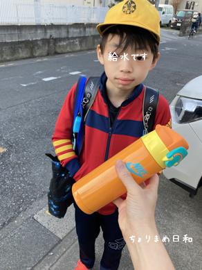 いくじ201130
