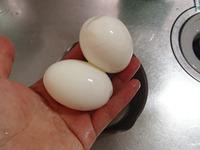 ゆで卵P4