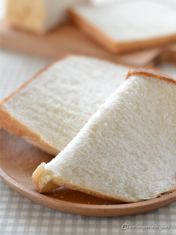 芳醇食パン140305-2
