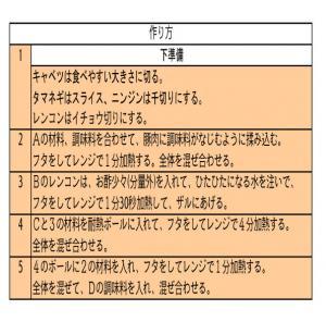 20070528120105.jpg