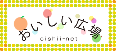 bn_oishii_net