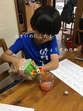 野菜生活100_180521-3