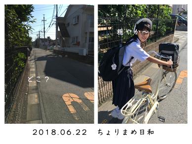いくじ180622