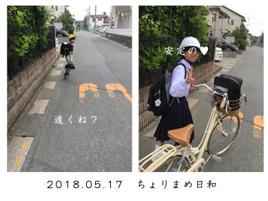 いくじ180517